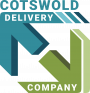 Cotswold Delivery Company